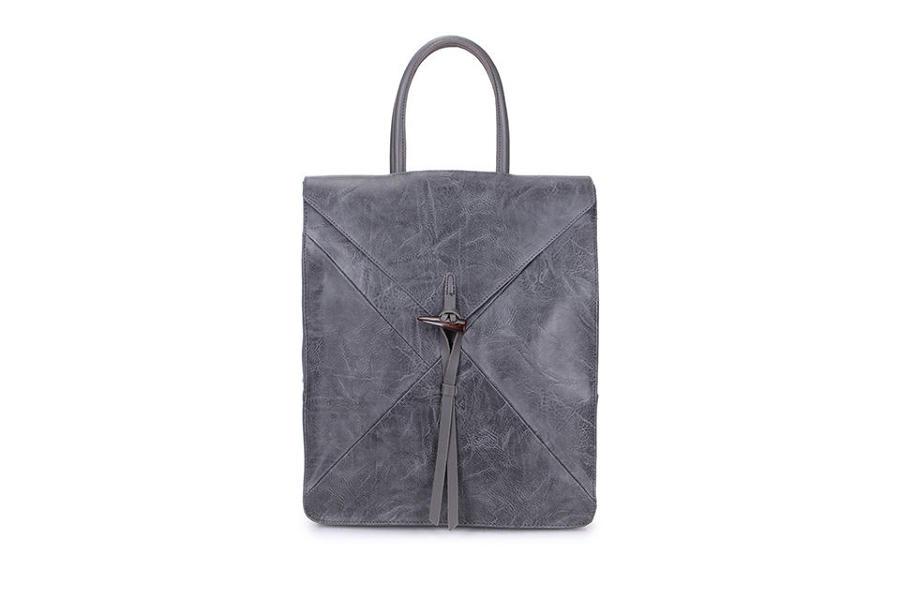 L & S Handbags