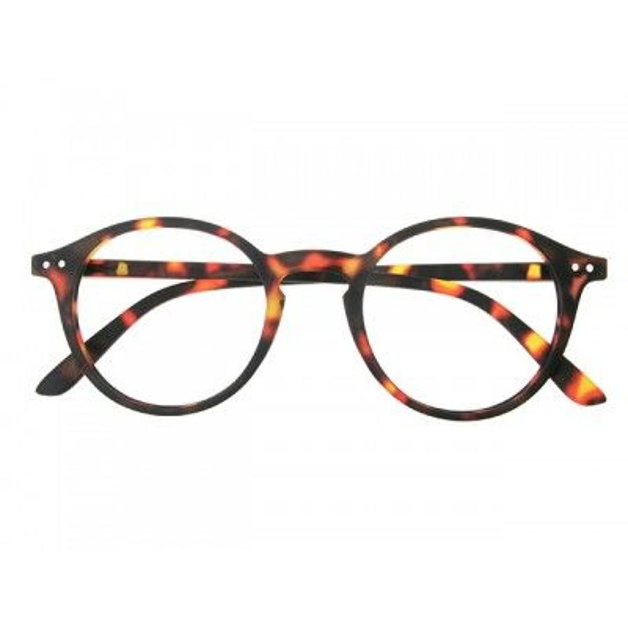 Goodlookers - Reading glasses