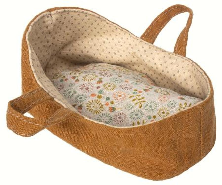Maileg - Carry cot