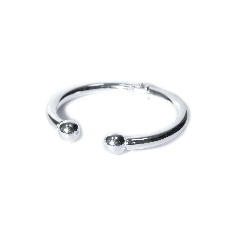 Envy - Silver bracelet - Ref - 160SLBE