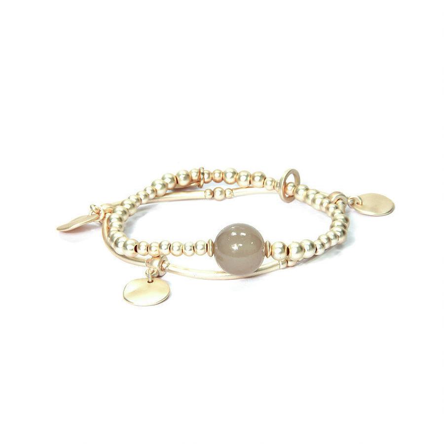 Envy - Bracelet - Ref 0792TPBE